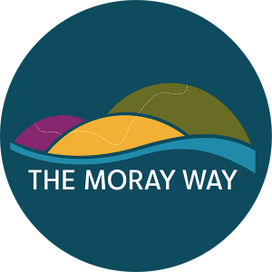 The Moray Way