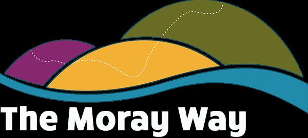 Moray Ways